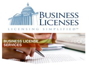 software license - trickestan.com