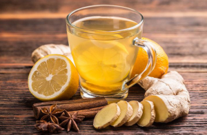 recipes for colds - trickestan.com