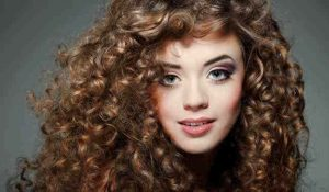 wavy hair hacks - trickestan.com