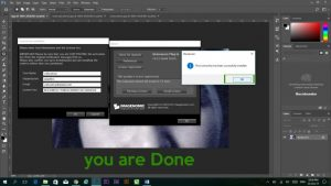 imagenomic noiseware professional free download crack for photoshop cc 2018 - trickestan.com
