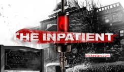 the inpatient ps4 free download - trickestan.com