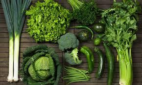 Cancer Fighting Foods - trickestan.com