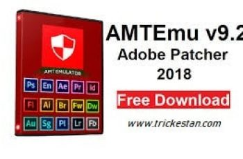 AMTEmu - trickestan.com