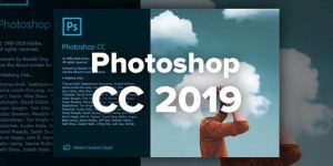 Adobe Photoshop CC 2019 Free Download Full version - Trickestan.com
