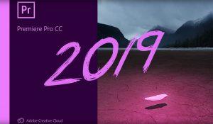 Adobe Premiere Pro CC - trickestan.com