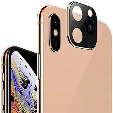 iPhone 10 to iPhone 11 - trickestan.com