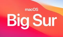 Download macOS Big Sur DMG File