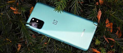 Best Smartphones to Buy in 2021