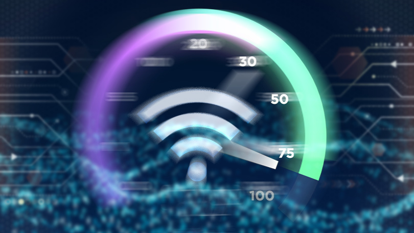 4 Ways to Check Internet Speed on Your Android Smartphone
