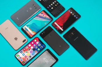 Best Smartphones to Buy in 2021