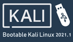 How to Create Kali Linux Bootable USB with Rufus in Windows 10
