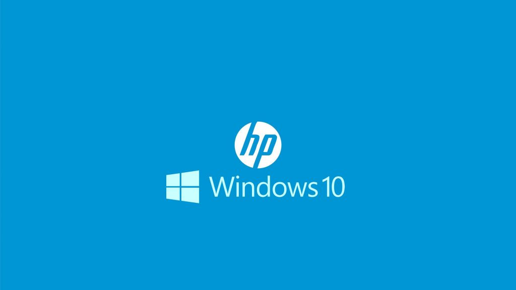 How to Find HP Laptop Serial Number in Windows 10