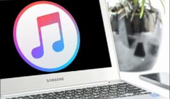 How to Download And Use iTunes on Windows 11